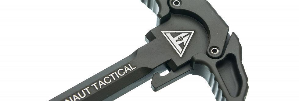 Juggernaut Tactical AR-10 Ambi Charging Handle