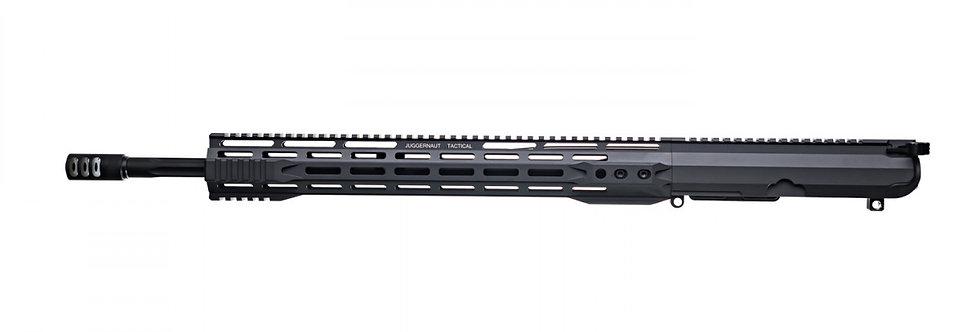 Juggernaut Tactical AR-10 Complete Upper