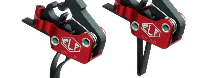 Elftmann Match Trigger for AR15