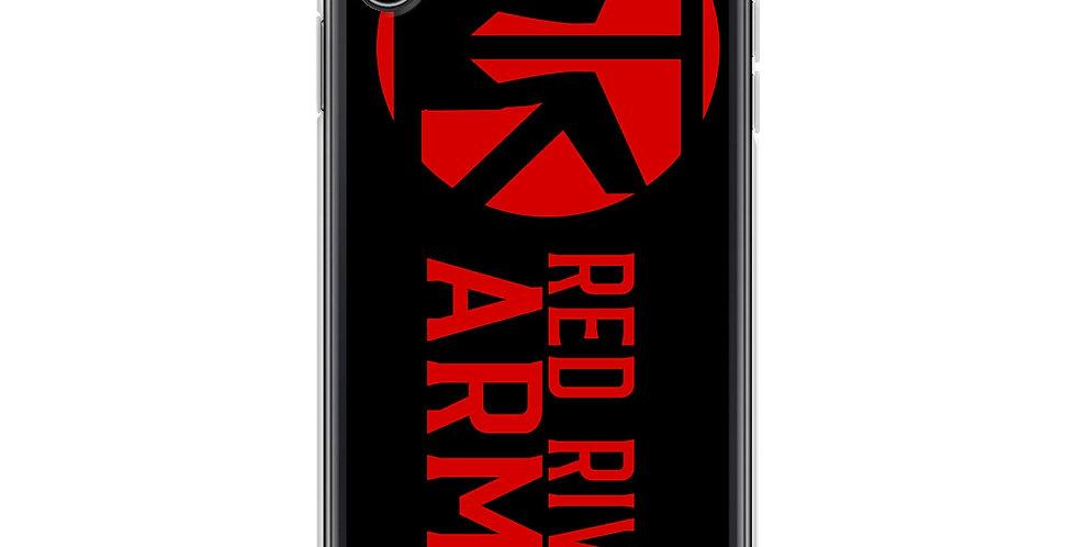 RRA iPhone Case
