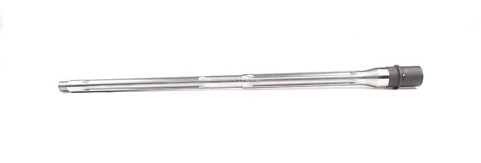 Juggernaut Tactical AR-10 .308 Stainless Steel Barrel