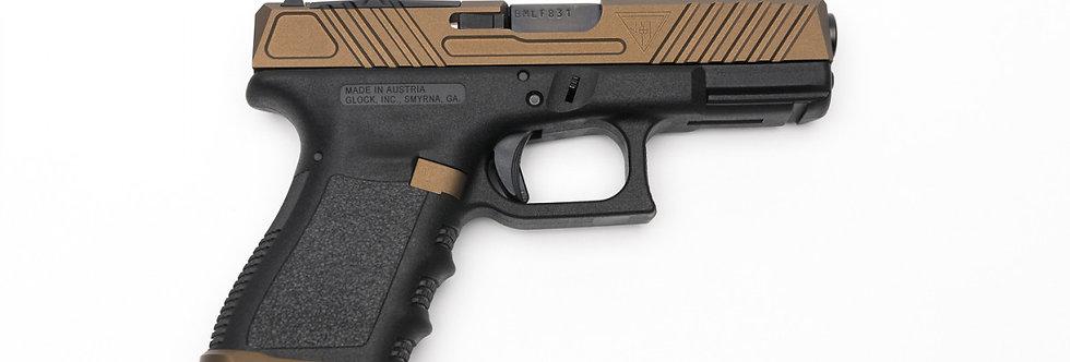 Juggernaut Tactical Glock G3 Mod Elite Kit