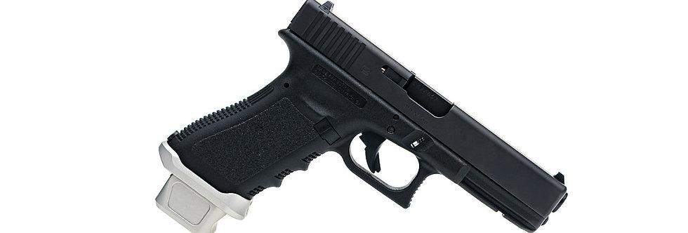 Juggernaut Tactical Glock G3 Mod Starter Kit