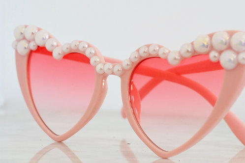 Pearly Heart