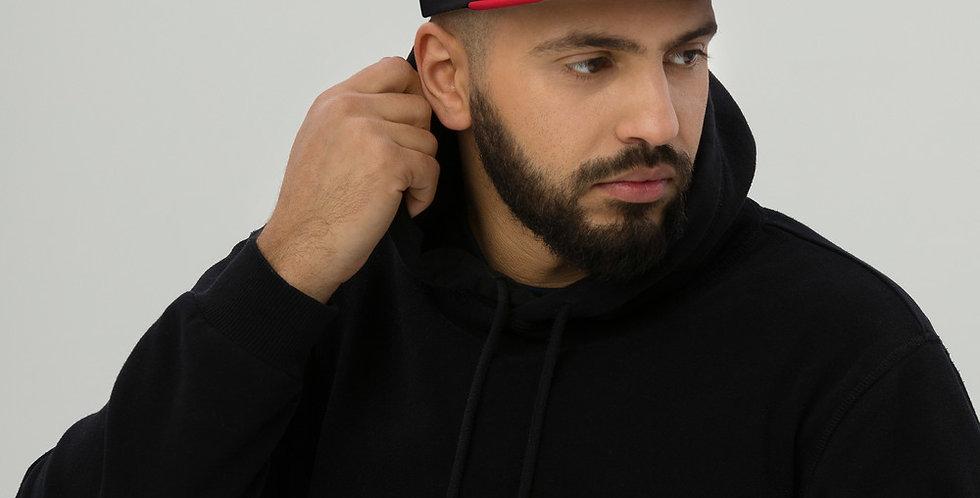 RRA Snapback Hat