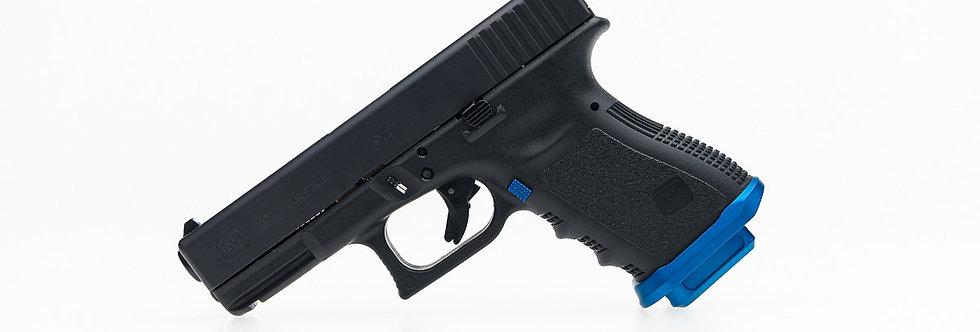 Juggernaut Tactical Glock G3 Mod Pro Kit