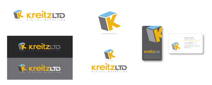 Kreitz Ltd Logo