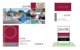 Plumb Designs