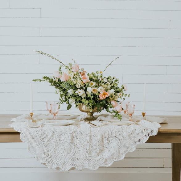 Loft Studio Bridals