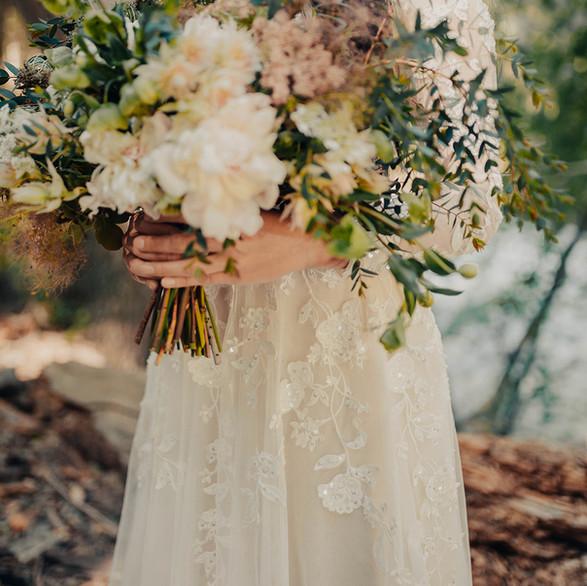 Chelsi's Bridals