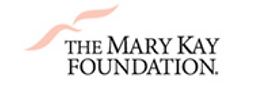 The Mary Kay Foundation