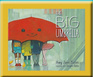 Blackburn Center Empathy Series, The Big Umbrella