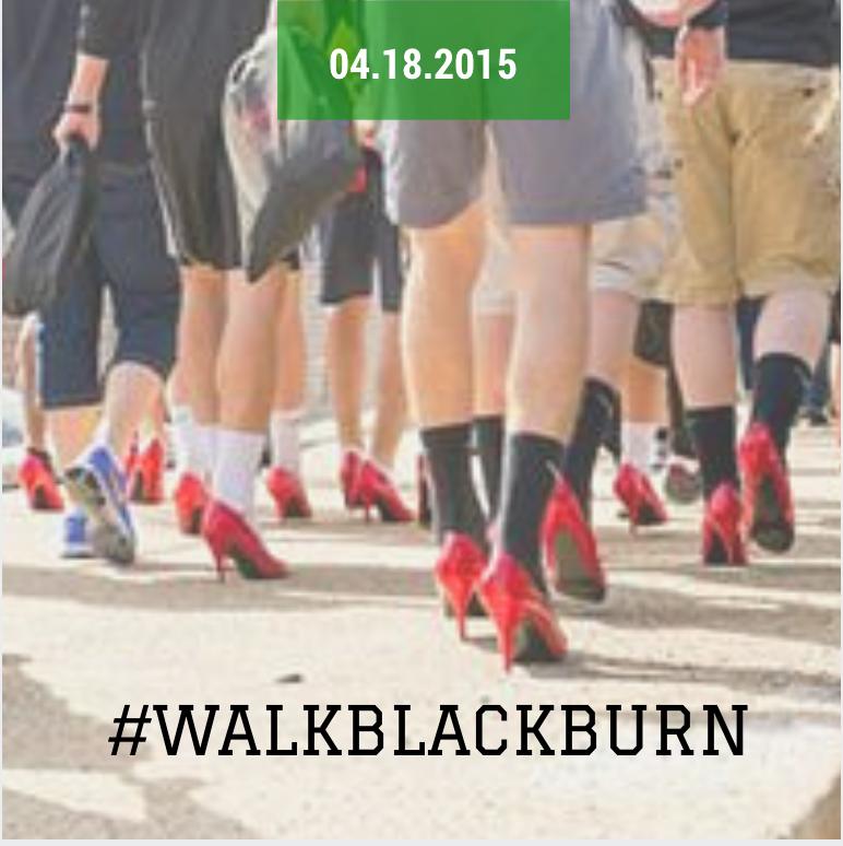 Walk Blackburn.png