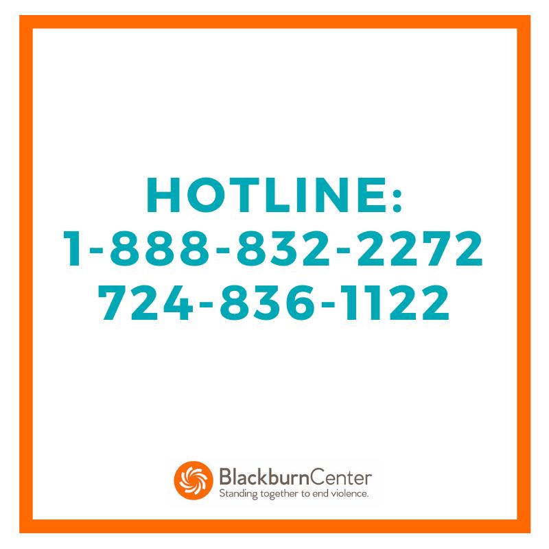 Hotline: 1-888-832-2272