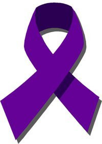 It's Domestic Violence Awareness Month. Here's How to Get Involved.