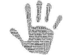 How the COVID-19 Pandemic Has Impacted Human Trafficking