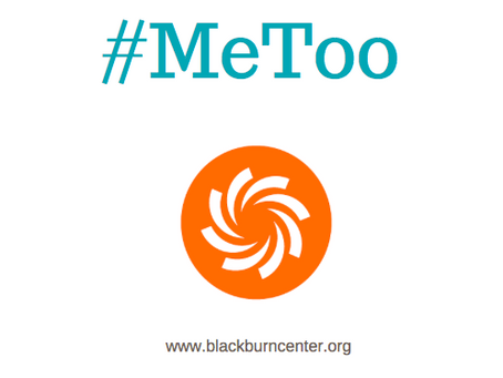 Pushing Back Against the #MeToo Backlash