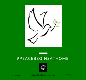 Peace Begins At Home.png