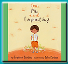 You, Me & Empathy