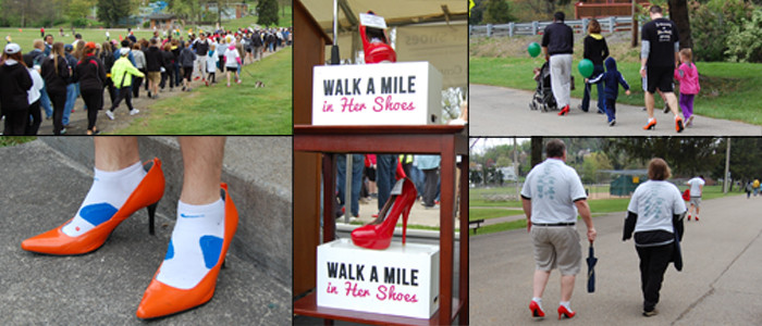 Walk_a_Mile_Collage_May2012_r1_700px.jpg