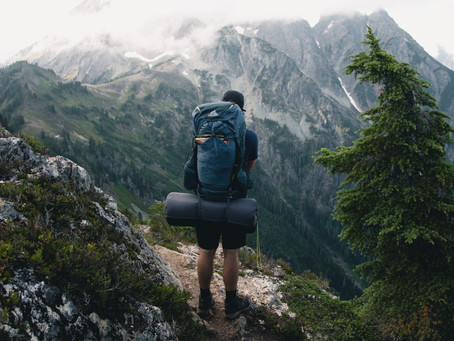 5 Must-do Hikes near Vancouver