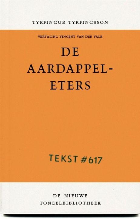 De%2520Aardappeleters_edited_edited.jpg