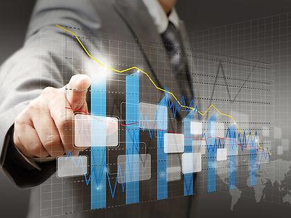 content_manhattan-financial-consulting-1
