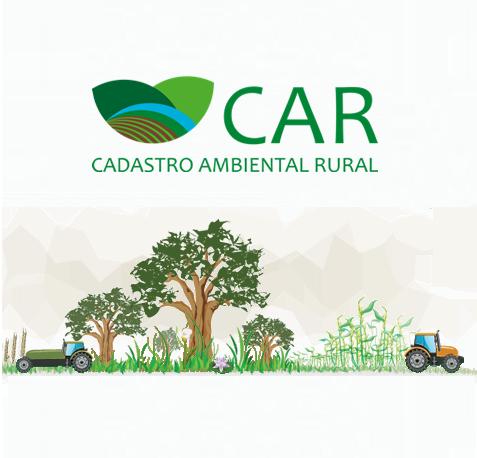 cadastro_ambiental_rural.png