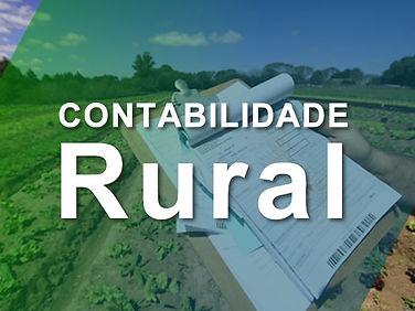 Contabildiade-Rural.jpg