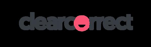 ClearCorrect_Logo_PinkMark_Pantone_700px