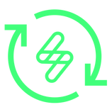 green icon-05.png