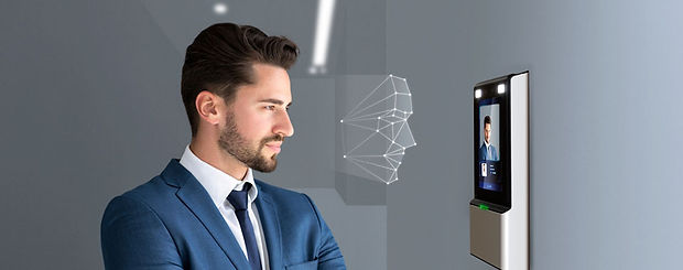 face-recognition-banner.jpg
