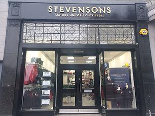 Stevensons.jpg
