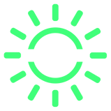 green icon-07.png