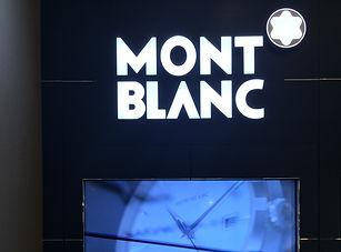 Mont-Blanc-2.jpg