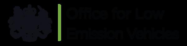 OLEV_logo.png