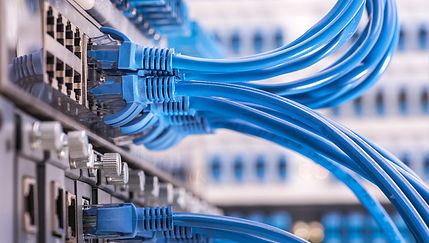 Services-Cabling-Infrastructure.jpg