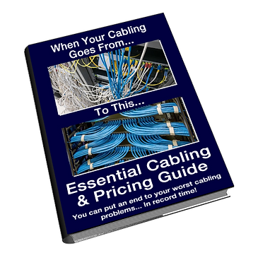 Data Cabling Guide