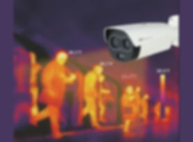 platinum-cctv-unveil-high-tech-thermal-b