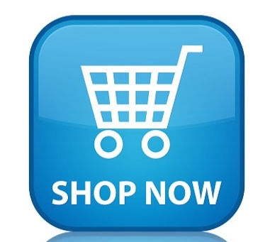 Shop%20Now_edited.jpg