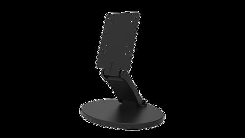 Tauri Tablet Desk Mount