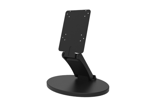 Tauri Tablet Desk Mount