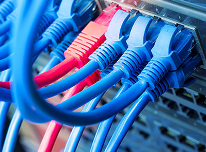 Structured-cabling-featured-image-2.jpg