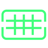 green icon-02.png