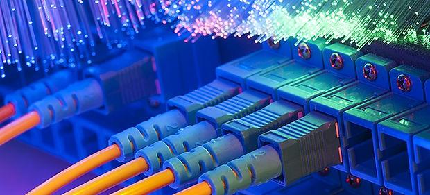 0116_fiber-optics.jpg