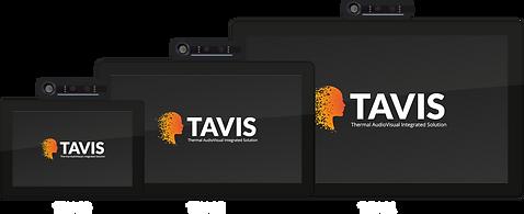 All 3 Tavis.png