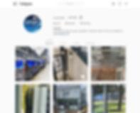 Smartplc.com Instagram