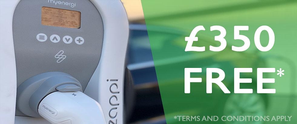 Free £350 Grant.jpg