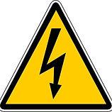 landslide-clipart-electricity-clipart.jp