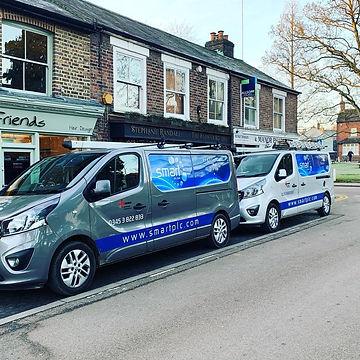 More vans.jpg